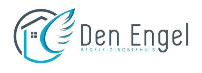 Den Engel VZW - Begeleidingstehuis in Deurne